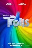 Trolls (Trolls)