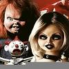 FGcast #3 - Chucky: O Brinquedo Assassino, parte 1 [Podcast]