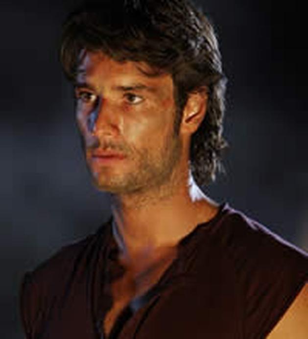 Jane Got a Gun | Rodrigo Santoro estará no faroeste com Natalie Portman