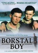 Borstal Boy (Borstal Boy)