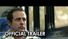This is Martin Bonner Official Trailer