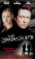 Os Oportunistas (The Opportunists)