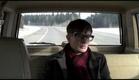 My Prairie Home (Trailer)