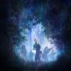Crítica: ANIQUILAÇÃO (2018) - Um Filme Ambicioso e Grandioso mas que Decepciona