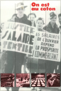 Estamos Cheios - Poster / Capa / Cartaz - Oficial 1