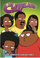 The Cleveland Show (3ª Temporada) (The Cleveland Show (Season 3))