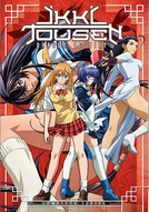 Ikki Tousen (1ª temporada) (Ikki tôsen)