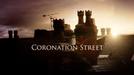 Coronation Street (Coronation Street)
