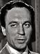 Maurice Teynac