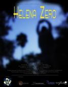 Helena Zero (Helena Zero)