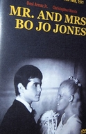 Mr. and Mrs. Bo Jo Jones  (Mr. and Mrs. Bo Jo Jones )