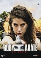 Rosy Abate: La Serie (1ª Temporada) (Rosy Abate: La Serie (1ª Stagione))
