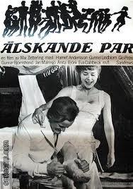 Casais Amorosos - Poster / Capa / Cartaz - Oficial 1
