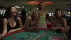 The Casino Job Trailer [Official HD]