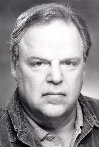 Bill Dearth (I)