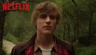 Lovesick | Trailer oficial - 2a temporada [HD] | Netflix