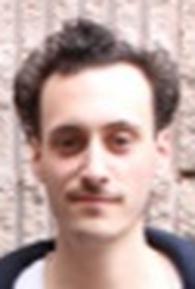 Paul Taylor (XLVI)