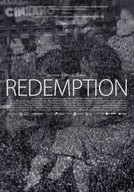 Redemption (Redemption)