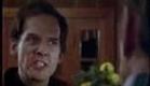 Damien: Omen II (Trailer)