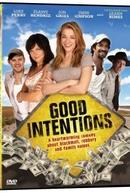 Boas Intenções (Good Intentions)