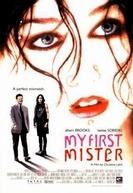 Meu Primeiro Homem (My First Mister)