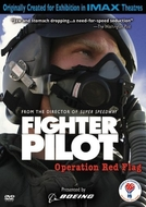 Fighter Pilot: Operation Red Flag (Piloto-Caça Operação Red Flag)