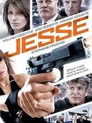 Jesse (Jesse)