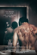 Devilish Deeds (Devilish Deeds)