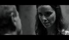 O Beijo no Asfalto | Trailer Oficial