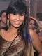 Danielle Barbosa