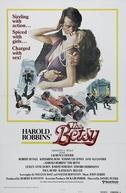 Os Desalmados (Betsy, The)