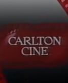 Carlton Cine (Carlton Cine)
