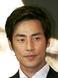 Kim Sung-Su (II)