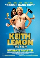 Keith Lemon: O Filme (Keith Lemon: The Film)