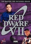 Red Dwarf (7ª Temporada) (Red Dwarf (Season 7))