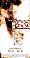 Sob o Domínio do Mal (Passed the Door of Darkness)