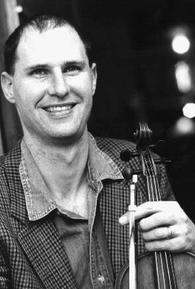 Fred Graham (I)