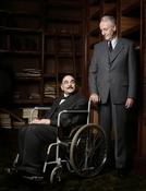 Cai o Pano (Curtain: Poirot's Last Case)