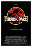 Jurassic Park: O Parque dos Dinossauros (Jurassic Park)