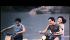 SCHOOL ON FIRE (1988) Trailer