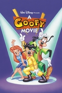 Pateta: O Filme (A Goofy Movie)