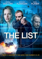 A Lista (The List)