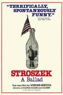 Stroszek (Stroszek)