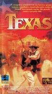 Texas (Texas)
