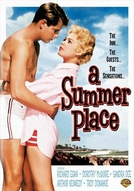 Amores Clandestinos (A Summer Place)