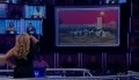 Melhores momentos do Um Contra Cem com fanáticos pelo SBT - parte 02