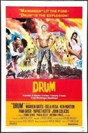 Drum (Drum)
