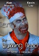 Wokking Dead (Wokking Dead)