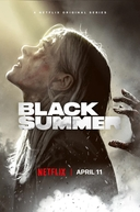 Black Summer (1ª Temporada)