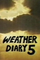 Weather Diary 5 (Weather Diary 5)